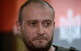 Ярош дал тревожный прогноз насчет войны Украины с Россией