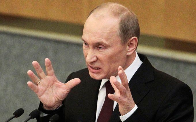 Путін провів сенсаційну кадрову перестановку в Кремлі