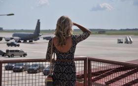 Европа изменила правила авиаперелетов после карантина - что нужно знать туристам