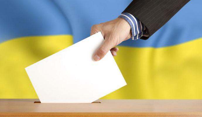Президент Украины подписал закон о внеочередных выборах в Кривом Роге
