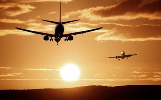 МАК направит профессионалов для изучении авиакатастрофы Ту-154 под Сочи