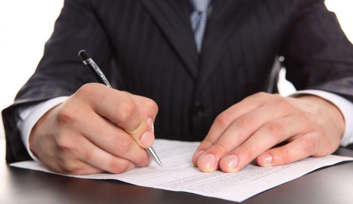 В Самопомощи насчитали 40 подписей за отставку Яценюка
