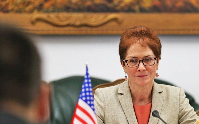 США зробили неприємну для України заяву щодо Криму