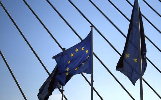 ЕС обратился со срочной просьбой к Украине - в чем дело