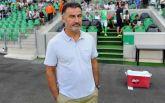Гальтье — главный претендент на пост тренера Андерлехта
