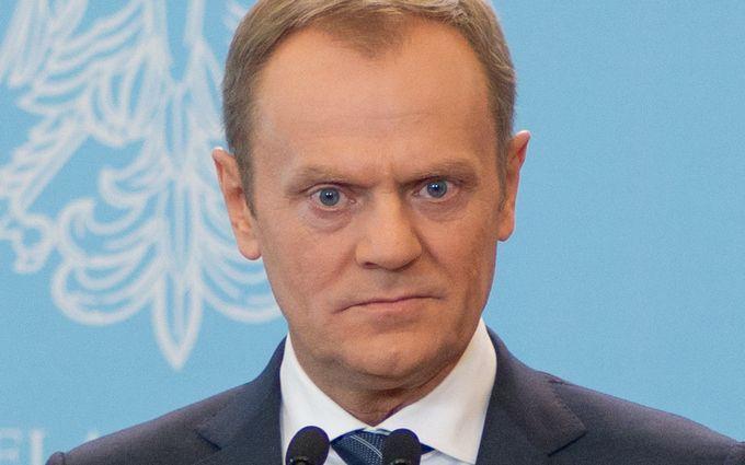 ЄС озвучив термінове попередження щодо російської вакцини Спутник-V