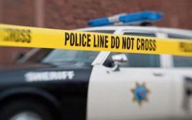 У Флориді відкрили стрілянину в школі, багато загиблих: з'явилося відео