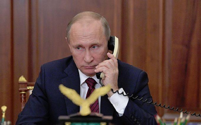"""""""Це вам не належить"""": Литва жорстко розкритикувала Кремль"""