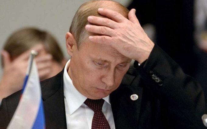 Шість мертвих друзів вже чекають на Путіна: соцмережі підірвав новий жарт