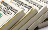 Курсы валют в Украине на понедельник, 19 июня