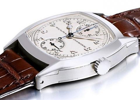 Десятка найдорожчих годинників у світі (10 фото) (2)