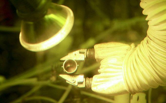 Исследование космоса США под угрозой срыва