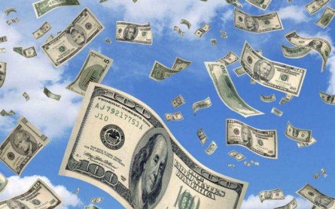 Как разбогатеть: 7 вредных привычек, которые мешают сберегать деньги