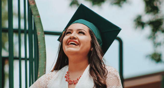 Двойной диплом: бесплатное обучение за рубежом