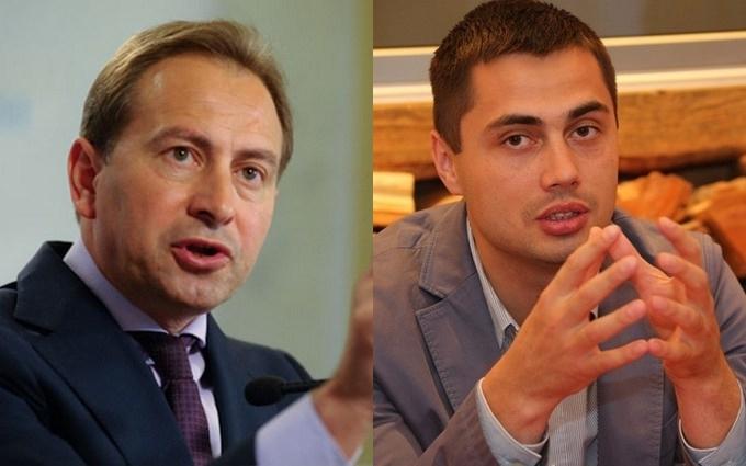 """""""Торжество демократии"""": стало известно об изгнании двух нардепов от Порошенко из Рады"""