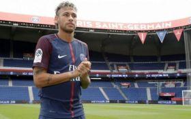 Ола: УЕФА начал работу над новым финансовым фейр-плэй