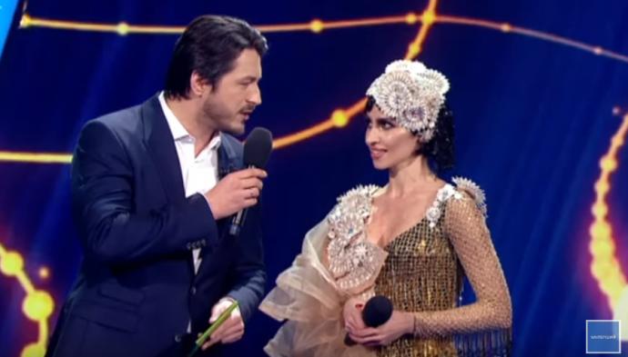 Национальный отбор на Евровидение-2017: хроника событий, фото и видео (16)