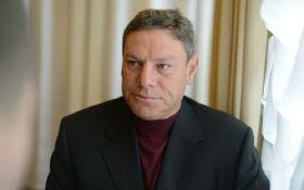 Умер экс-депутат Миримский