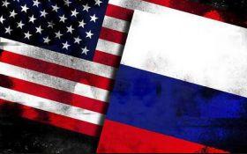 """США презирают весь мир: в Москве обвинили Вашингтон в """"беспардонной лжи"""""""