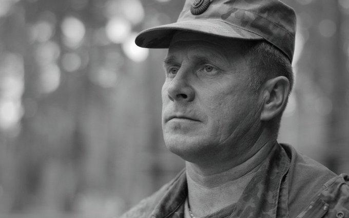 """Справа командира """"Айдара"""": активісти вирушили додому до Порошенка: опубліковані фото"""