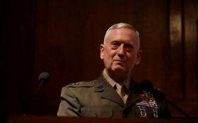 Поставки летального оружия в Украину: в Пентагоне раскрыли планы США