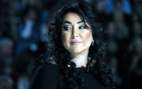 Популярная российская певица шокировала завещанием