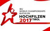 Чемпионат мира по биатлону-2017: результаты всех гонок в Хохфильцене