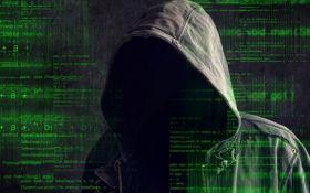 У США засудили українського хакера на 2,5 роки ув'язнення