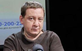 Смелое обращение российского режиссера к Путину: в Украине дали жесткий комментарий