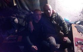 На Харківщині жорстоко вбили 19-річного бійця АТО
