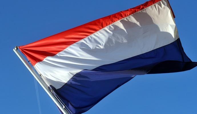 Нидерланды согласны бомбить ИГИЛ в Сирии