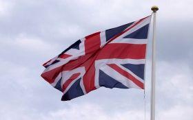 Безрозсудна поведінка: Британія висунула РФ гучне звинувачення