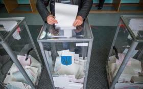 Довибори в Раду: вимальовувалися переможці в округах