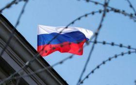 Україна зробила РФ вигідну пропозицію щодо звільнення політв'язнів