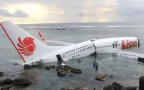 Шокирующая цифра: известно количество погибших в результате жуткой катастрофы Boeing 737