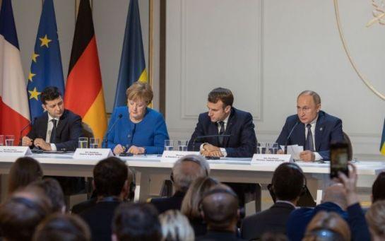 Блокировать и Крым, и Донбасс - у Зеленского объяснили, почему не принимают важное решение