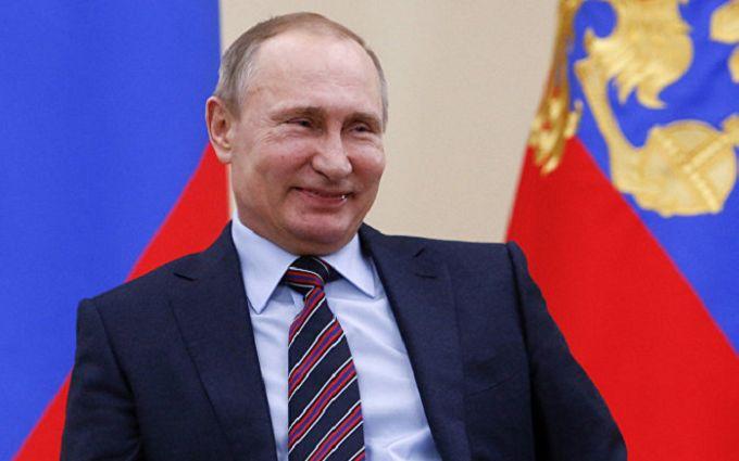 """У Путина уже все нарисовали: опубликованы подготовленные РФ результаты """"выборов"""" в ОРДЛО"""
