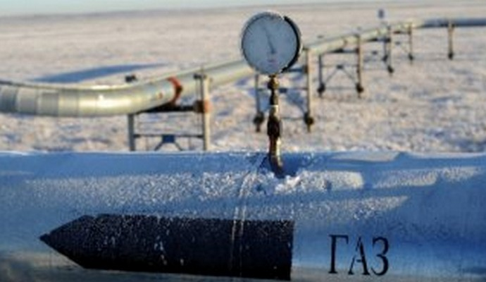 У Львівській області повністю відновлено газопостачання