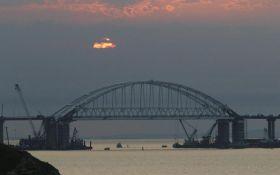 США звернулися з важливою заявою до Росії щодо Керченської протоки