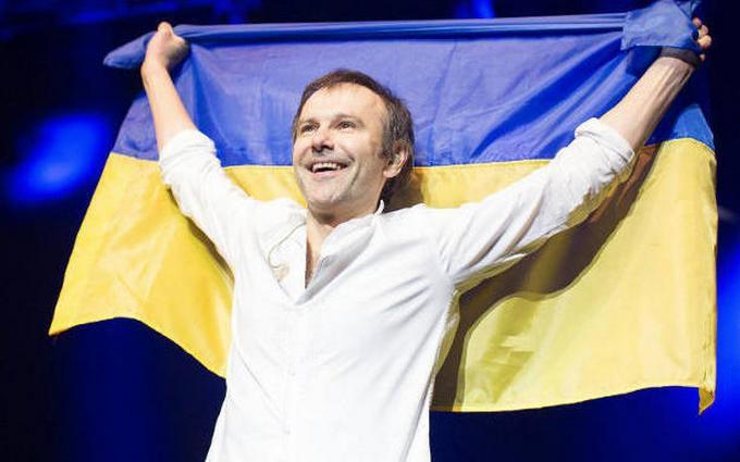 Сльози на очах: Вакарчук відреагував на перемоги українських паралімпійців