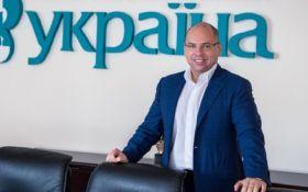 Порошенко представив наступника Саакашвілі на важливому посту: з'явилося відео