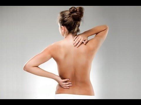 11 признаков, которые сигнализируют о раке груди (11)