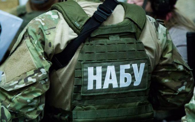 Мера Одеси з соратниками офіційно підозрюють в казнокрадстві