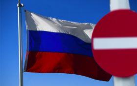 У Гройсмана приготовили новые санкции против России: опубликованы детали
