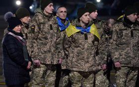 Це не табуретки, а живі люди, - Геращенко про звільнення заручників