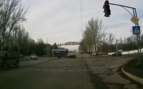 Російський дипломат влаштував жахливу ДТП в Киргизстані: з'явилися відео та фото