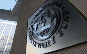 """МВФ відклав розгляд """"українського питання"""": з'явилися деталі"""