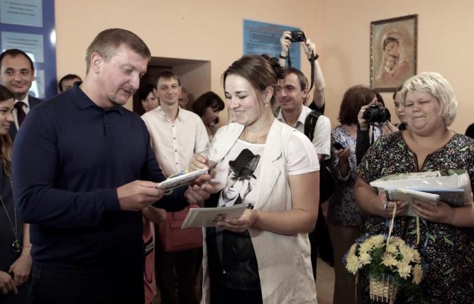Глава Мін'юсту розповів, як бюро правової допомоги будуть допомагати українцям (3)