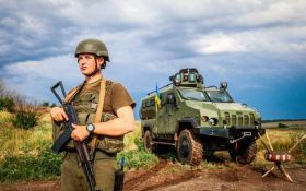 Ситуация на Донбассе обостряется на всех направлениях: боевики понесли масштабные потери