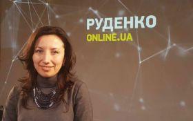 В Украине нет тотальной цензуры СМИ - медиаэксперт